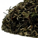 THE BLANC Oolong (Chine Pai Mu Tan) 80g