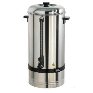 Location percolateur 10 litres avec café