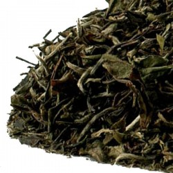 THE NOIR Darjeeling 100g