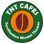 Torréfaction artisanale de cafés - TNT Cafés
